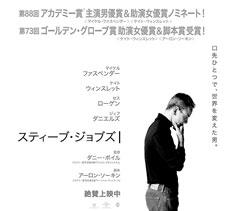 1604_agent_01.jpg