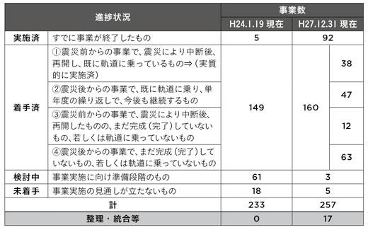 1604_kurosaka.jpg