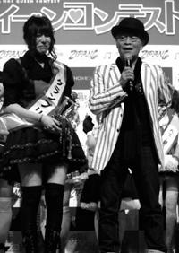 1605_takasu.jpg