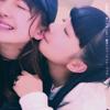 1606_mimi_jk.jpg