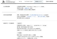 1606news2.jpg