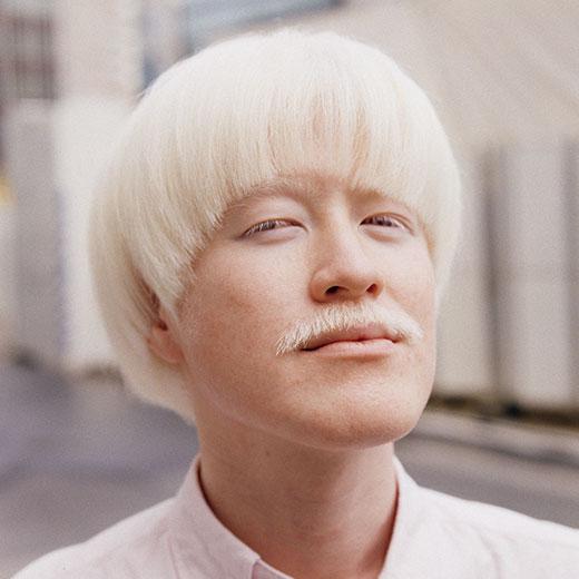 1609_albino.jpg