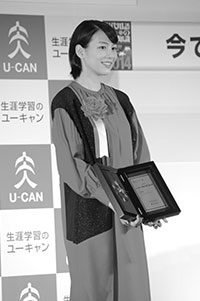 1609_nishikokubunji.jpg