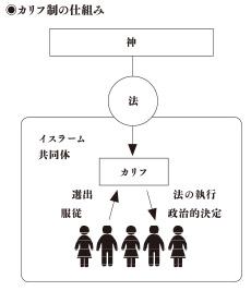 1610_chart_img_002_230.jpg