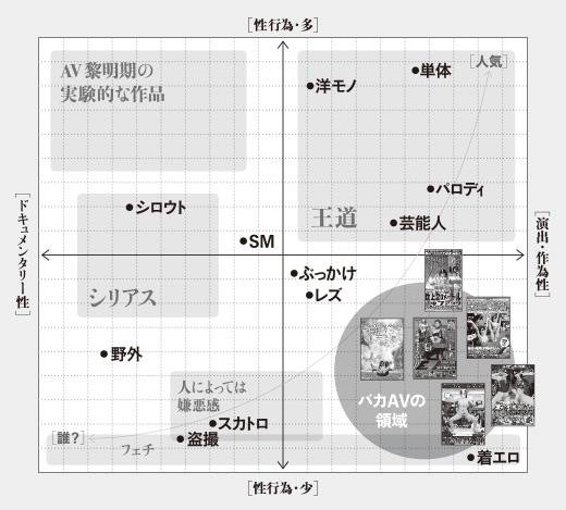 1611_Graph_520.jpg