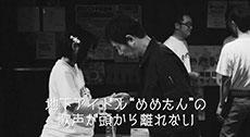 1612_1_idol_230.jpg