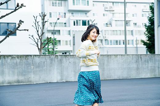 1702_Hamabe_01_520.jpg