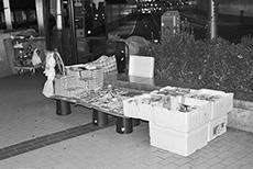 1702_homeless_230.jpg