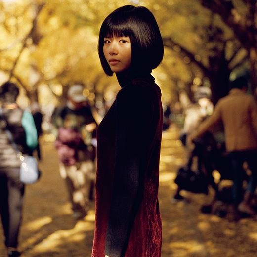 1702_yamamoto_01_520.jpg