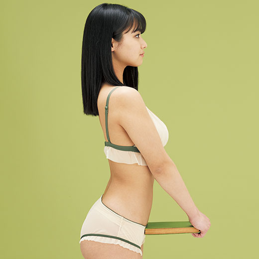 17043toku02_520.jpg