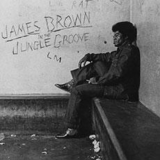 【ジェームズ・ブラウン】サンプリング・レジェンド!語られざる英雄らは去りゆくの画像1
