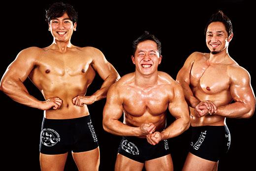 筋肉ビジネス界の頂点は年収1億円!トレーナーたちが語る業界事情の画像1