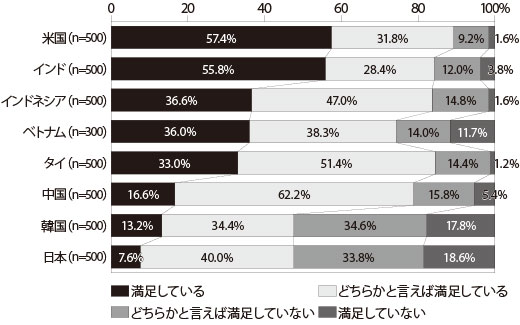 【クロサカタツヤ×力武健次】エンジニアを使い捨てにする日本は、すでにAI後進国という現実の画像1