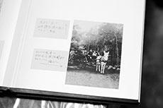 好きな馬に乗り続けるため、費用を自分で稼ぎ続けた、【五輪の日本人女性最高齢出場記録保持者・井上喜久子】が語る東京オリンピックの画像3