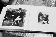 好きな馬に乗り続けるため、費用を自分で稼ぎ続けた、【五輪の日本人女性最高齢出場記録保持者・井上喜久子】が語る東京オリンピックの画像2