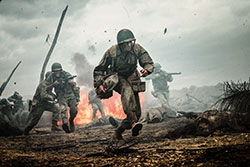 集団自決、教科書問題、差別発言……『ハクソー・リッジ』はなぜ炎上? 語られざる沖縄戦の真実と闇の画像4
