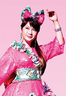 1804_harunaai_bondance_APhoto_yori_lit_230.jpg