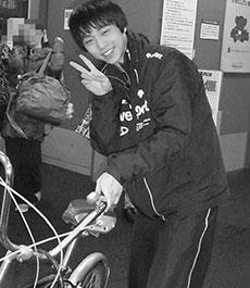 1807_takasu1807_230.jpg