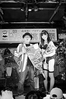 1811_takasu0811_230.jpg