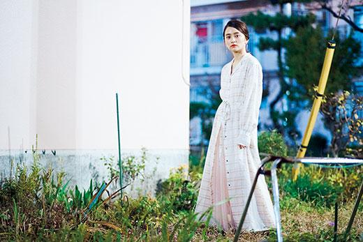 1901_CMYK_YuiOKADA_520.jpg