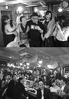 1902_takasu1902_230.jpg