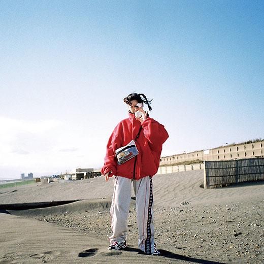 【五所純子/ドラッグ・フェミニズム】ラッパー・なかむらみなみが抱く麻薬で壊れた母の肖像(後編)の画像1