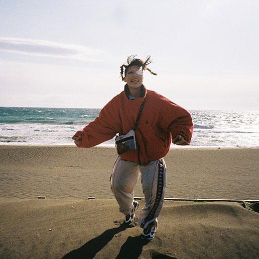 【五所純子/ドラッグ・フェミニズム】ラッパー・なかむらみなみが抱く麻薬で壊れた母の肖像(後編)の画像2