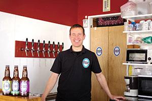 1905_beer_1905_ph_300.jpg