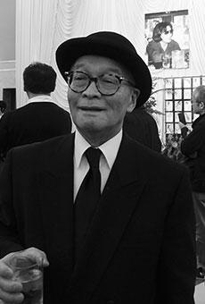 1905_takasu1905_320.jpg