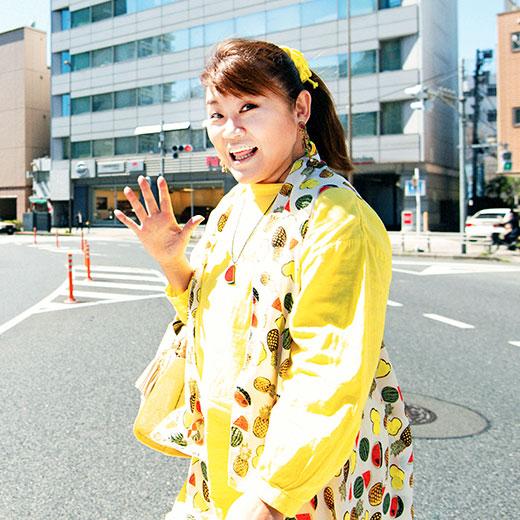 2005_P034-037_yamadakuniko_2005_ARI0041_s_520.jpg