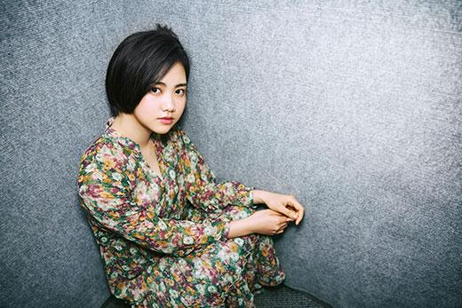 2006_cmyk_ogawa_2_520.jpg
