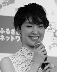 2006_gouriki_img_200.jpg