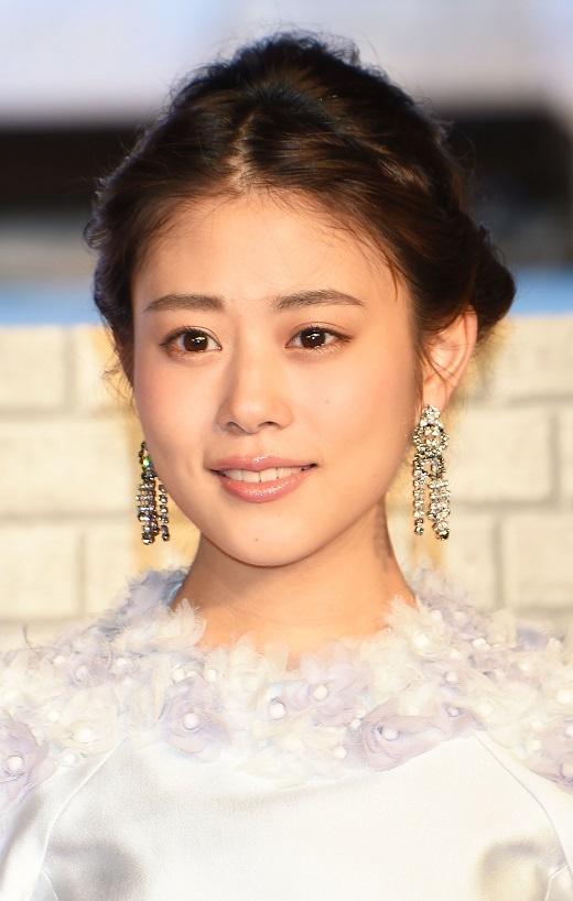 2007_takahashi_520.jpg