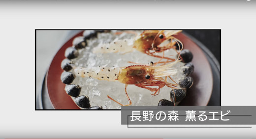 2009_gastronomy_01_520.jpg