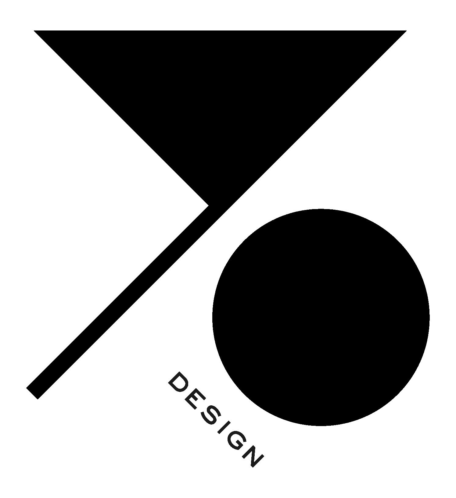2011_YOdesign_logo_fin_1200800.png