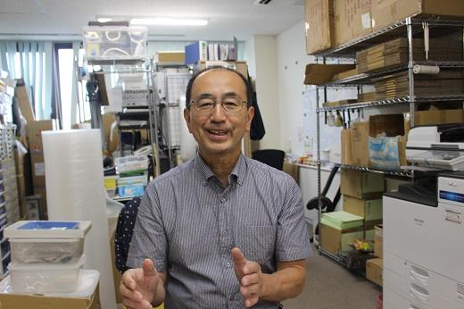 202009_gekkanmushi_01_520.jpg