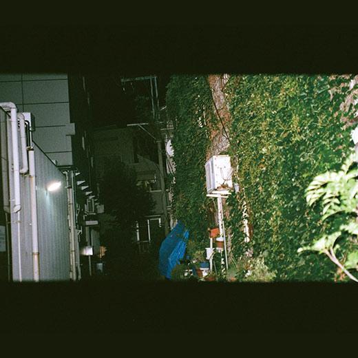 P120-124_drug_img003_520.jpg
