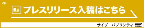 cyzo_pub_banner_w500.jpg