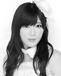 miyazakimiho_200.jpg