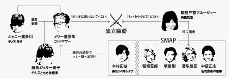 ran_01_450.jpg